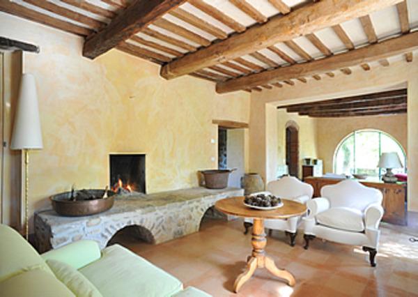 Vendita appartamenti esclusivi di lusso best luxury re for Vendita mobili terni