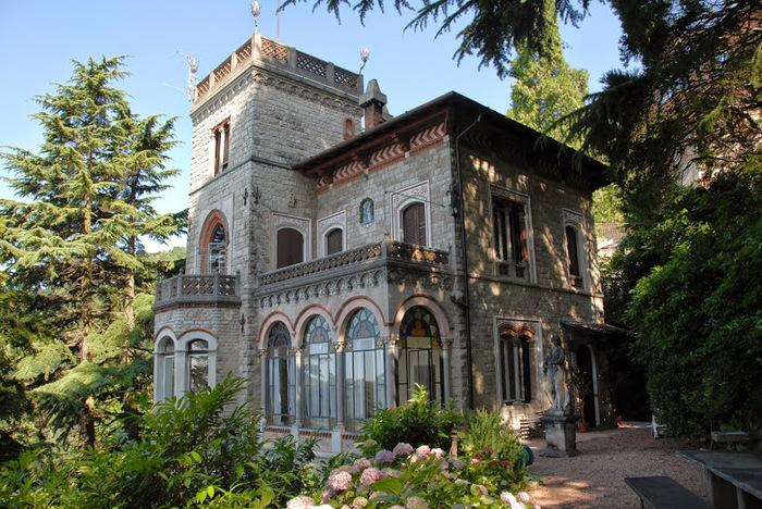 Affitto Appartamenti Varese