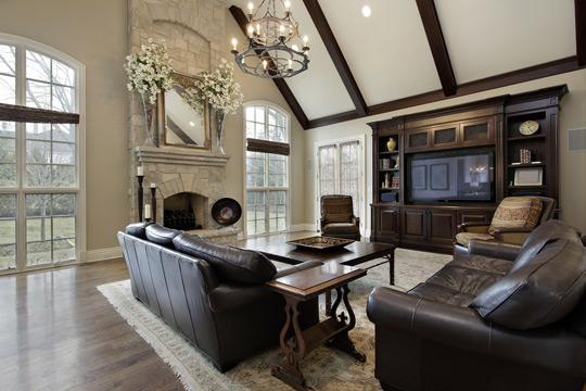 interior design  arredamenti unici e prestigiosi