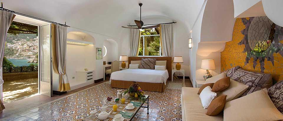 Best luxury real estate vendita ville ed appartamenti for Vendesi ville di lusso