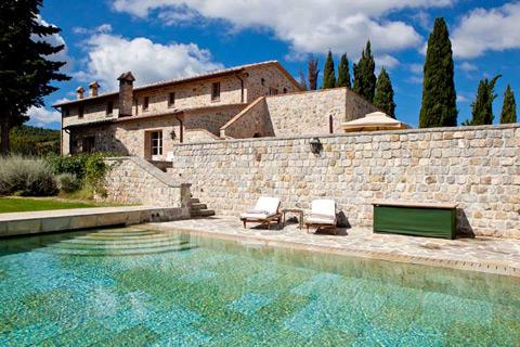 Vendita appartamenti esclusivi di lusso best luxury re for 1 piani di lusso di una storia